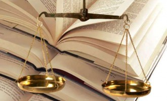 All You Need to Know About Defamation Laws